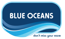 Blue Oceans Investments